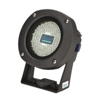 Image LunAqua 10 LED Light