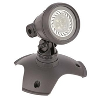 Image LunAqua 3 LED Light