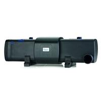Image Bitron UV Clarifiers