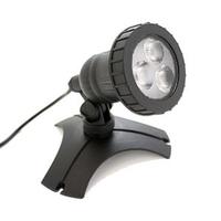 Image Pond Force 3 Watt LED Soft White Lights