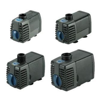 Image Oase Fountain Pumps