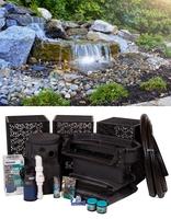Image Elite Cascading Falls Kits