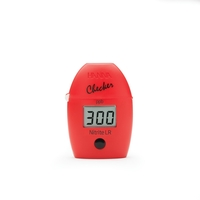 Image Digital Nitrite Test Kit