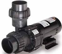 Image High Flow Energy Efficient Pumps
