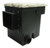 Image External Pump Skimmer