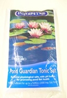 Image Pond Guardian Tonic Salt