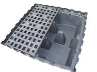 Image Pro Series Heavy Duty Fountain Basins