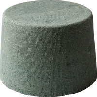 Image Kasco Marine Time Release 6 lb Muck Block