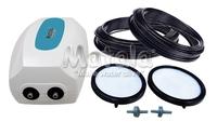 Image MEA Pro Mini Aeration System