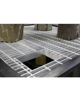 Image Aluminum Grate for Altum AquaBox
