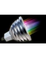 Image Illumiglow Color LED Bulb