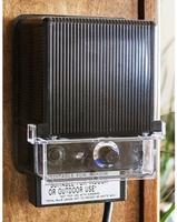 Image 88 Watt Transformer