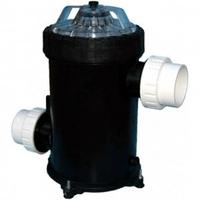 Image Basket Strainer -500 cubic inch