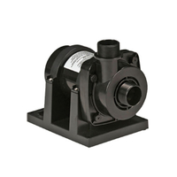 Image Little Giant FP Series Pumps
