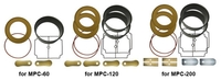 Image Rocking Piston Rebuild Kits