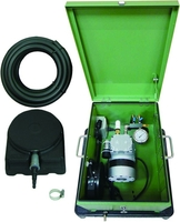 Image MEA Lake Pro Pond & Lake Aeration Kits