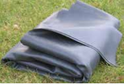 Image Easy Pro Cut Rubber Liner - 45 EPDM and 60 EPDM