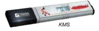 Image Koi Medic Salinity Meter