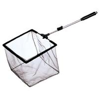 Image Laguna Mini Skimmer Net