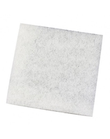Image Replacement White Mat