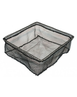 Image Replacement Net for Blue Thumb/PondBuilder Skimmers