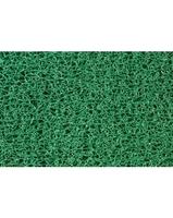 Image Green Matala Mats