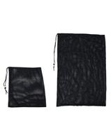 Image Media Bags