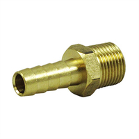 Image Brass Fittings - Male/Female Adapters