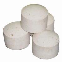 Image Sludge Remover Bacteria Blocks- Dry