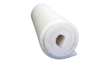 Image FILTER MEDIA ROLL - COARSE 10' X 56