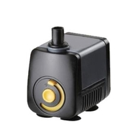 Image Tetra Fountain Pumps