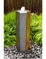 Image Octagon Basalt Tower Kit 39