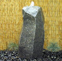 Image Twisted Creek Fountain Kit