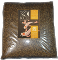 Image Koi Kichi Gourmet Delight Fish Food