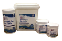 Image Beneficial Bacteria Concentrate- Dry