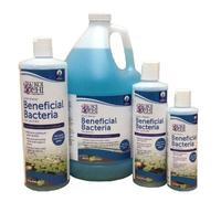 Image Cold Temperature Beneficial Bacteria - Liquid