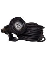 Image LED Light - 3 Watt