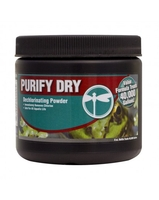 Image Purify - Dry - 8 oz