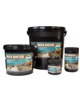 Image Muck Buster - 1lb