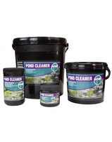 Image Pond Cleaner - Dry