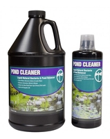 Image Pond Cleaner - Liquid