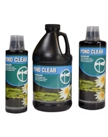 Image Pond Clear (Flocculent)-16 oz