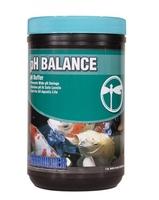 Image pH Balance - 2 lb