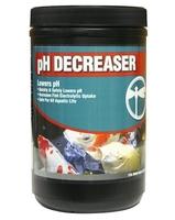 Image pH Decreaser -2 lb