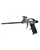 Image Foam Dispensing Gun - Steel