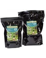 Image Barley Straw Pellets
