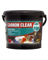 Image Carbon Clear -  5 lb