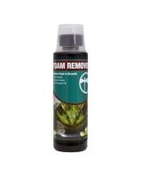 Image Foam Remover - 8 oz