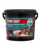 Image Pond Salt - 10 lb