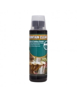 Image Fountain Clear - 8 oz